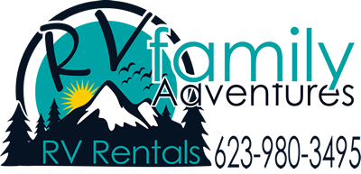 Welcome to RV Family Adventures RV Rentals